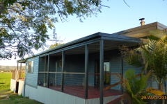Address available on request, Tamrookum QLD