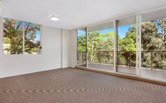 416/3 Pymble Avenue, Pymble NSW