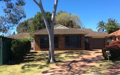 1 May Place, St Andrews NSW