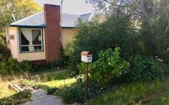 10 Charles Rigg Avenue, Parkes NSW