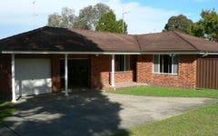 11 Godwin Street, Forster NSW