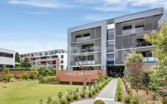 534/17-19 Memorial Ave, St Ives NSW