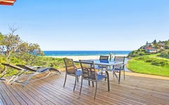4 Beach Road, Stanwell Park NSW