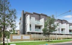 78/54-62 Nijong Drive, Pemulwuy NSW