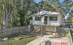 30 Padbury Street, Tingalpa QLD