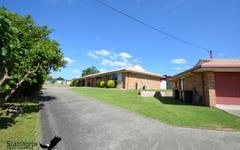 2/27 Minna Street, Stanthorpe QLD