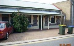 3 Chapel Street, Hindmarsh SA