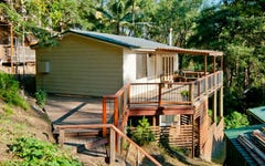 85 Thompson St, Scotland Island NSW