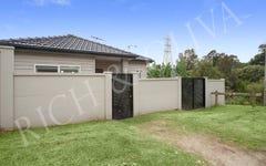 36A Berna Street, Canterbury NSW