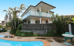 3/15 Pacific Terrace, East Ballina NSW