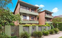 5/15 Dudley Street, Coogee NSW