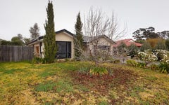 10 Dilwynia Crescent, Queanbeyan ACT