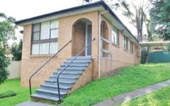 81 Farmview Drive, Cranebrook NSW