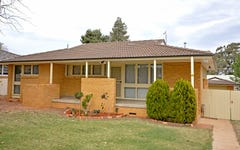 76 Ortella Street, Griffith NSW