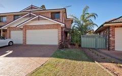 61B Kiber Drive, Glenmore Park NSW