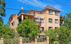 40 Hythe Street, Mount Druitt NSW