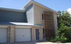 6/95 Pennycuick Street, West Rockhampton QLD