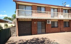 5/50 Hill Street, Scone NSW