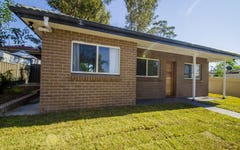 118a Cambridge Street, Cambridge Park NSW