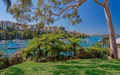 7/17 Shellcove Road, Neutral Bay NSW