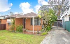 36 Pembroke St, Cambridge Park NSW