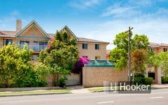 12a/68 MacArthur Street, Parramatta NSW