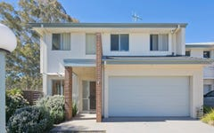 7/2 Ridding Street, Forde ACT