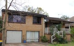 8 Allan Street, Lorn NSW