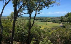 Lot 300 Mowbray River Road, Mowbray QLD