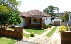 25 Mavis Avenue, Peakhurst NSW