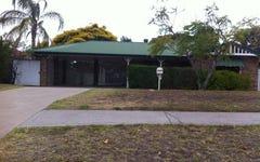 56 Deebing Creek Road, Yamanto QLD