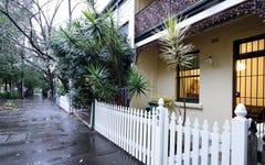 167 Jones Street, Ultimo NSW