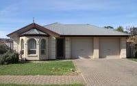 13 Kentia Drive, Para Hills West SA