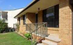 282 Hastings River Drive, Port Macquarie NSW