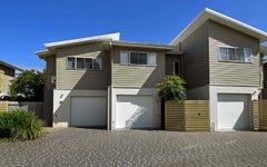 5/4B Herries Street, Rangeville QLD