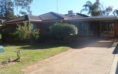 12 Garnet Street, Dubbo NSW