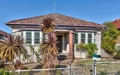 13 Freyberg Street, New Lambton NSW