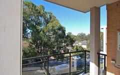 12/15-23 Premier Street, Gymea NSW