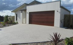 Address available on request, Jones Hill QLD