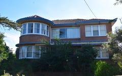 59 Brunswick Street, East Maitland NSW