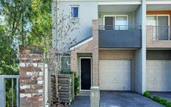 Address available on request, Holroyd NSW