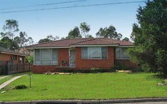 29 Acacia Ave, Prestons NSW