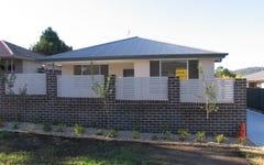 53A Fisher Street, Oak Flats NSW