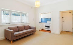 7/21 Sir Thomas Mitchell Road, Bondi Beach NSW