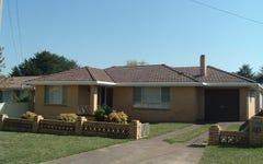 8 Lindsay Avenue, Glen Innes NSW