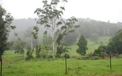 Lot 6 Crookes Valley Road, Crystal Creek NSW