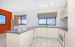 5/6 Brewery Place, Woolner NT