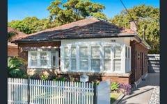108 Bruce Street, Brighton Le Sands NSW