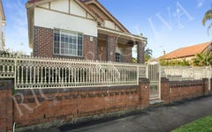 41 Third Street, Ashbury NSW