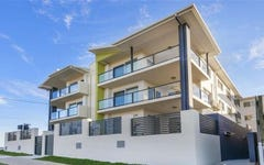 4/60 Ernest Street, Manly QLD